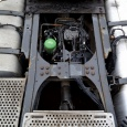 Седельный тягач Daf XF 105.460