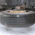 Freightliner CST 120