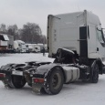 Седельный тягач Renault Premium 385.19T