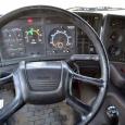 Тягач Scania P340. Год выпуска 2007.