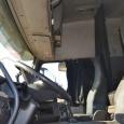 Седельный тягач МАЗ 5440. Год выпуска 2008
