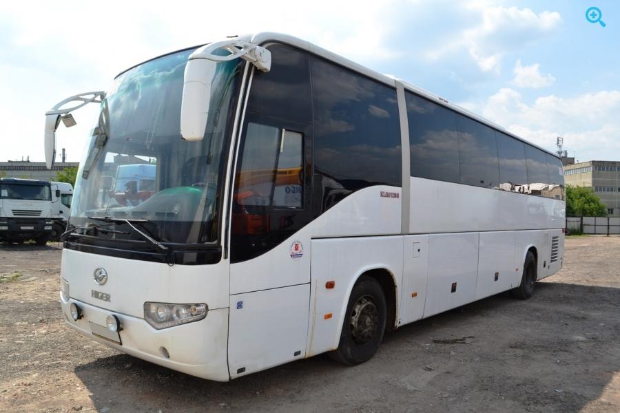термобелья предлагают купить автобус на авито ру в россии термобелье
