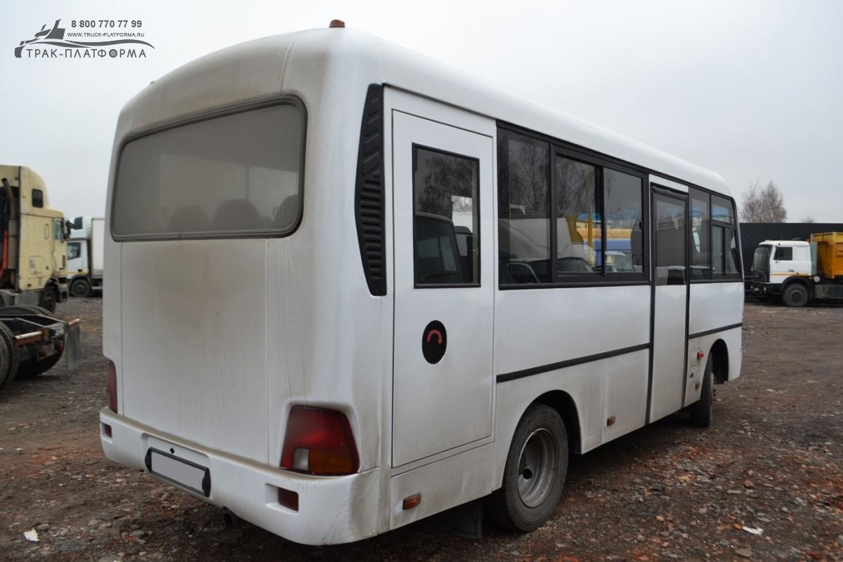 алгоритм измельчения купить автобус туристический бу проекты