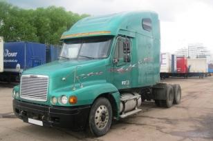 Седельный тягач Freightliner Century 2003 г