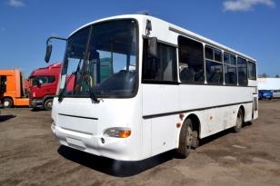 Автобус пригородный ПАЗ 4230-01 АВРОРА.
