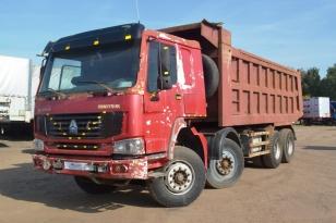MAN TGL 8.180 грузовой фургон (сендвич панель)