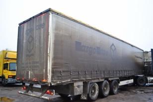 Продажа полуприцеп грузовой б/у частные объявления подать объявление на пропажу документов на радио ульяновске