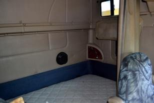 Седельный тягач МАЗ-5440A9
