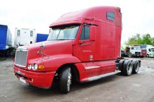 Седельный тягач Freightliner CST 120 Год выпуска 2002