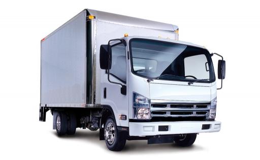 Покупаем грузовик с пробегом в Туле