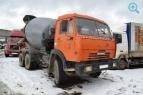 Продажа грузовиков, купить грузовик в Чехове (с пробегом   б/у)